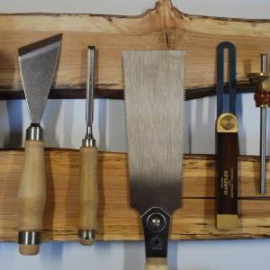 Das Holzatelier